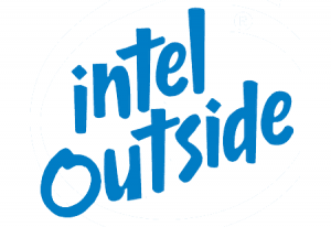 intel-outside
