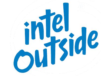 Photo of Rusia planea reemplazar los chips Intel y AMD por otros de marca nacional.