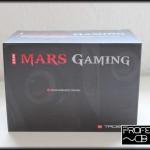 mars-gaming-ms1-00