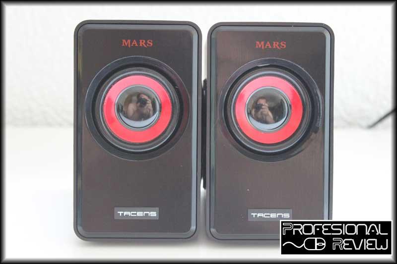 mars-gaming-ms1-05