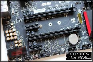 msi-z97m-gaming-07