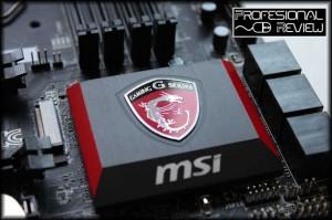 msi-z97m-gaming-09