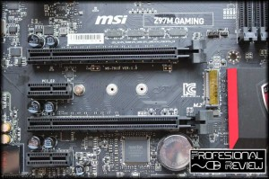 msi-z97m-gaming-13