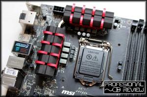 msi-z97m-gaming-17
