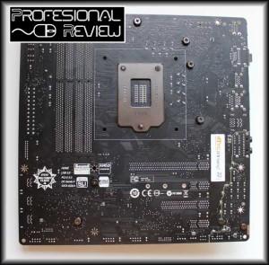 msi-z97m-gaming-18