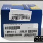 Pentium_G3258_01