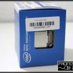 Pentium_G3258_02