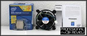 Pentium_G3258_04