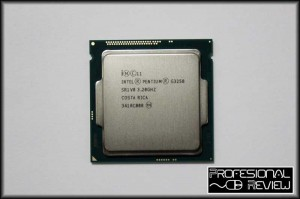 Pentium_G3258_05