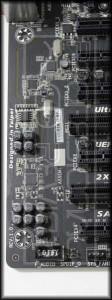 Z97X-UD5H-BK-11