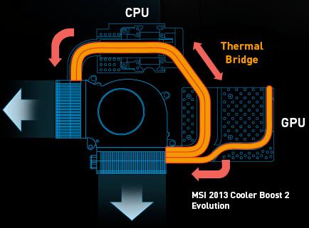 gt70-coolerboost2