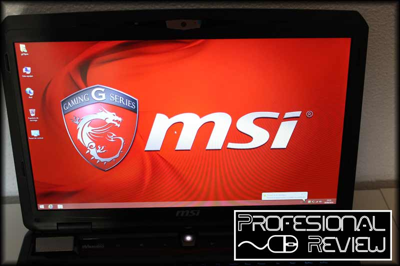 Photo of Review: Portátil MSI GT70 Dominator Pro