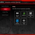 msi-gt70-software02