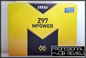 msi-z97-mpower-01