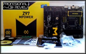 msi-z97-mpower-02
