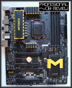 msi-z97-mpower-03