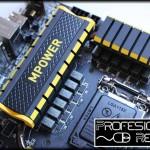 msi-z97-mpower-04