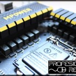 msi-z97-mpower-11