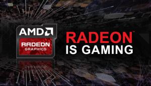 2517589_radeon-gaming-645x370