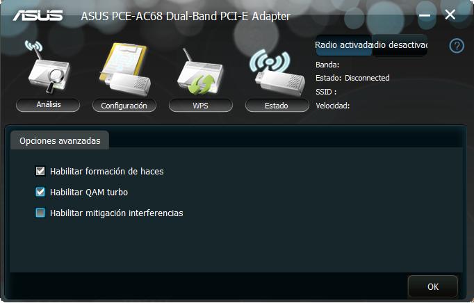 ASUS_PCE-AC68_Utility_2014-08-20_22-34-18