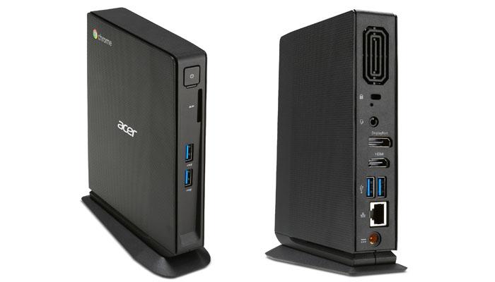 Acer-Chromebox-CXI
