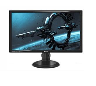 BenQ nos presenta su monitor de 27 pulgadas GW2765HT para los gamers