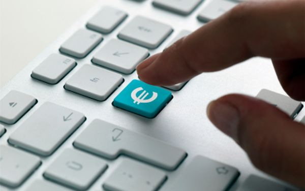 Cómo calcular la tasa de conversión en el comercio electrónico