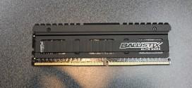 Computex-2014-Crucial-Ballistix-Elite-DDR4-Memory
