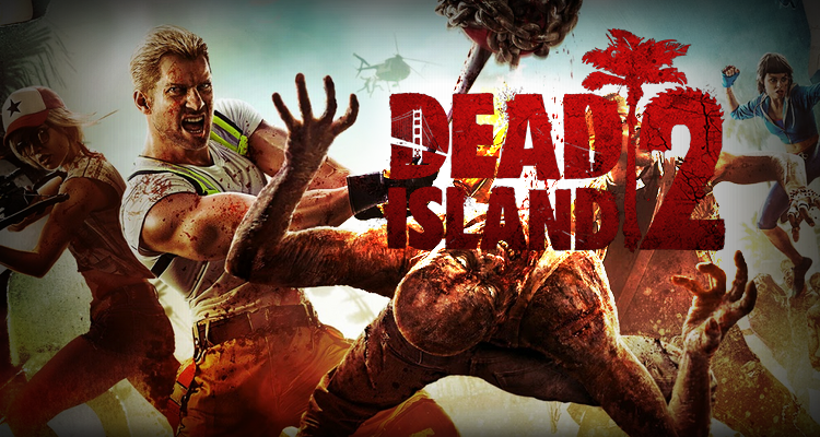 Photo of Dead Island 2 primer GamePlay oficial