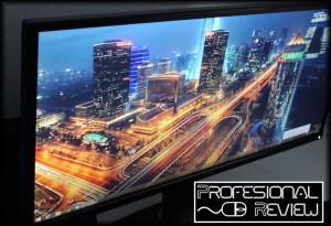 Dell-ultraSharp-U2913WM-Review18