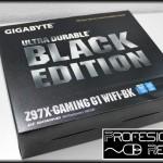 Gigabyte-G1-Gaming-BK-Wifi-01