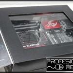 Gigabyte-G1-Gaming-BK-Wifi-02