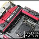 Gigabyte-G1-Gaming-BK-Wifi-06
