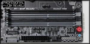 Gigabyte-G1-Gaming-BK-Wifi-13