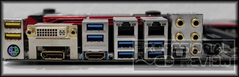 Gigabyte-G1-Gaming-BK-Wifi-19