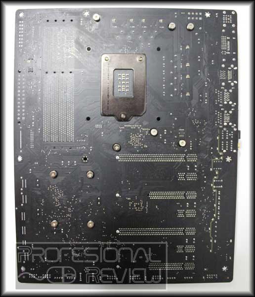Gigabyte-G1-Gaming-BK-Wifi-20