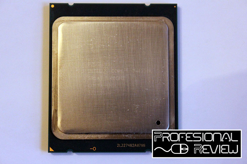 Geforce 550M Overclock