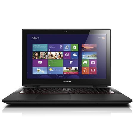 Lenovo IdeaPad Y50-70 - 59422633