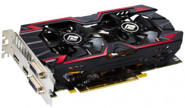 PowerColor-Radeon-R9-285-TurboDuo-2-600x350