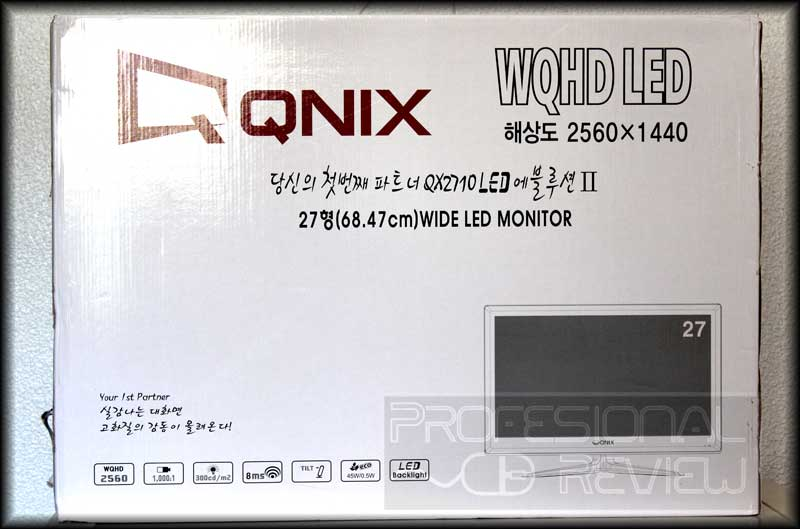Qnix-QX2710-Evolution-II-review00