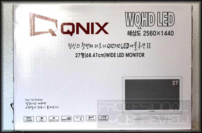 Qnix-QX2710-Evolution-II-review00
