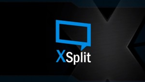 XSplit-MSI