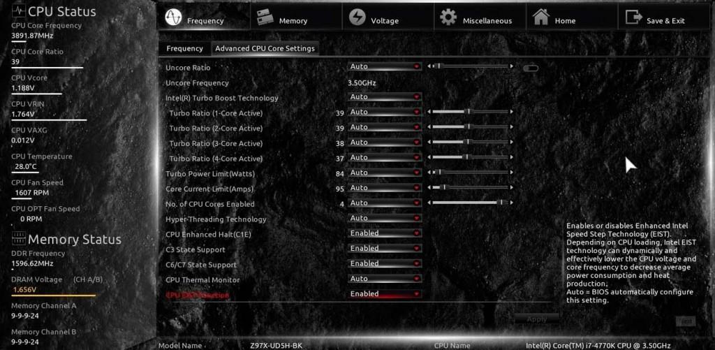 Z97X-Gaming-G1-WIFI-BK-BIOS