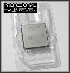 a10-7800-review02