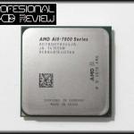 a10-7800-review03