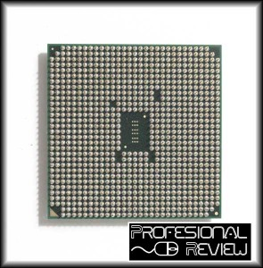 a10-7800-review04