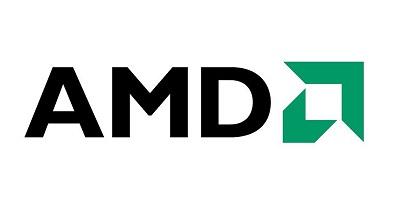amd-logo-2014
