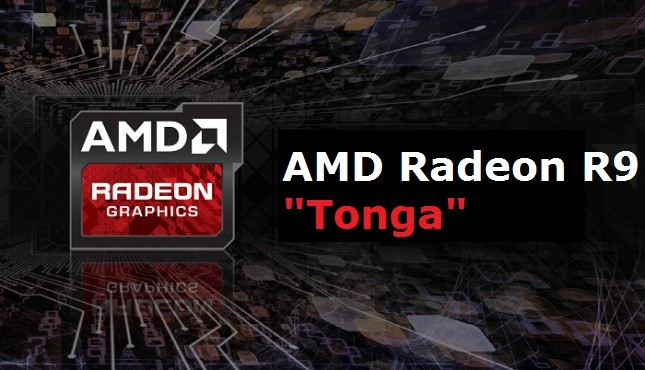 Photo of AMD desvelará la GPU Tonga el 23 de agosto