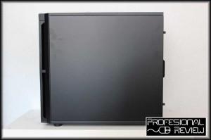 antecp100-05