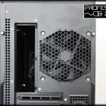 antecp100-14